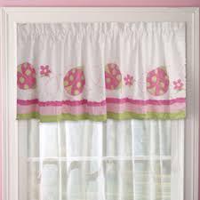 Jungle Nursery Curtains Kids Curtains U0026 Window Treatments Rosenberry Rooms