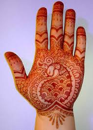 116 best henna inspiration images on pinterest mandalas