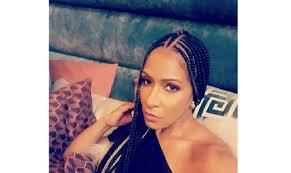 real housewives of atlanta hairstyles did sheree whitfield marry an inmate black america web