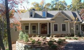 front porch home plans 19 unique portico front of house building plans 40585