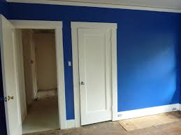 Modern Trim Molding by Modern Door Casing Design Of Trim And Moulding Interior Door Trim And