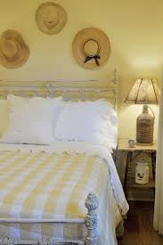 bedroom bedroom fireplace design design decor fancy at bedroom farmhouse style bedroom ideas