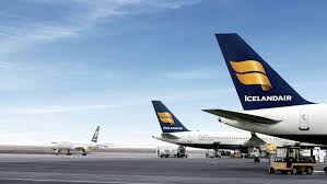 Ohio business traveller images Icelandair to offer north american connections from berlin jpg