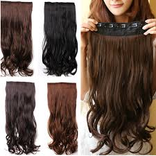 one clip in hair extensions clip in one hair extensions uk indian remy hair