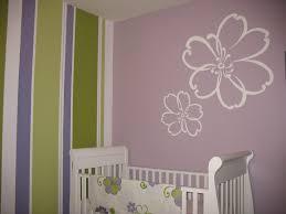 Pink And Grey Girls Bedroom Bedroom Baby Bedroom Decor Sets Bed For Baby Newborn