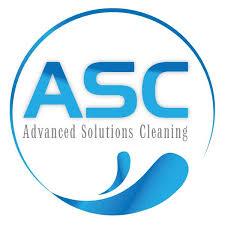 société de nettoyage de bureaux asc entretien et nettoyage des locaux dans l essonne 91