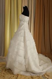 Designer Wedding Dresses 2011 Ysabelle U0027s Bridals Wedding Gowns Designer In Bacolod City