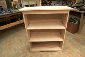 Woodworking Bookshelf Plans by Plywood Bookcase Plans Bird House Plans For Kids U2013 How To Install