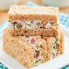 thanksgiving turkey sandwich recipe thirsty for tea turkey tarragon tea sandwiches