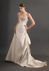 alfred sung bridal alfred sung bridal gowns wedding