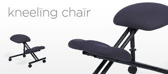 chair u0026 sofa experience enjoyable moment with kneeling chair