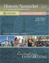 2011 nha annual report by novation media issuu