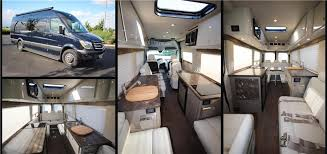 Design Your Own Motorhome Conversion Specialists Custom Vehicles Creative Mobile Interiors