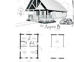 log cabin designs and floor plans cabin designs small log cabin designs small top10metin2 com