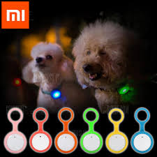 aliexpress buy original xiaomi mijia roidmi smart button