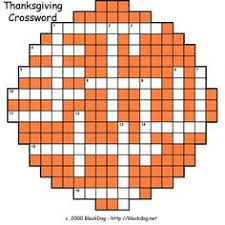 White Chocolate Covered Photo Bloguez Printable Thanksgiving Word Picture Bloguez Com Word Searches