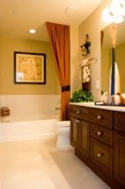 popular bathroom paint colors custom 20 popular bathroom designs
