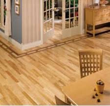 hardwood flooring types quality discount flooring