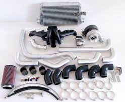 gu patrol hp diesel performance kits for your 4wd