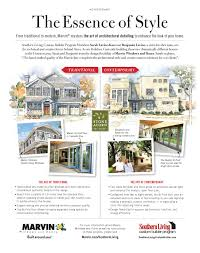 Southern Design Home Builders by Southern Living Connection Stone Acorn