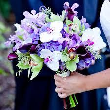 wedding flowers etc 31 best wedding flowers images on bridal bouquets