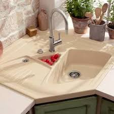 Sink Designs Kitchen 80 Best Dream Kitchen Sink Images On Pinterest Dream Kitchens