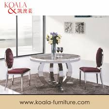 Modern Furniture Table Design Modern Stainless Steel Dining Table Legs Modern Stainless Steel