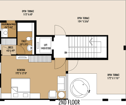 floor plan condo stunning prive condo floor plan images flooring u0026 area rugs home