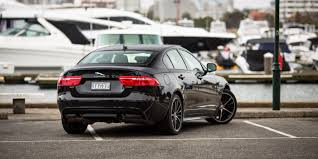 lexus is250 f sport vs bmw 328i auto buzz bmw 330i v jaguar xe 25t r sport v lexus is200t f