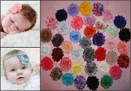 headbands for babies 6 baby headbands newborn headband newborn baby headbands