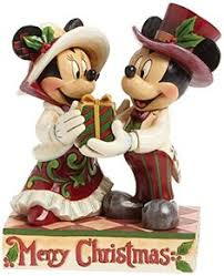 the musical l ornament disney store uk ornament and