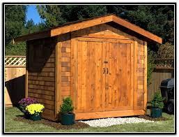 craftsman vertical storage shed rubbermaid vertical storage shed shelves home design ideas