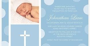 taufe sprüche taufe spruche einladung taufe text einladung zum paradies