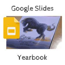 create a yearbook create a yearbook using g suite by jentechnology tech