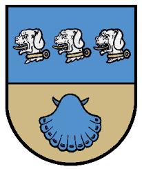 Bramstedt