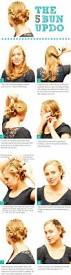 146 best hairstyles images on pinterest hairstyles make