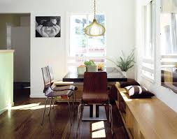 Banquette Seating Dining Room Dinning Room Bench Dining Banquette With Storage White Seating
