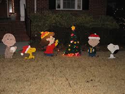 diy plywood christmas yard decoration patterns plans free
