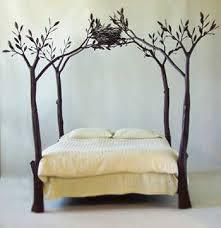 bed frame vintage wrought iron bed frame xnlhbev vintage wrought