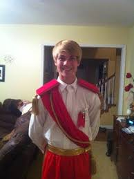 Prince Charming Costume Diy Prince Charming Costume Must Do Immediately