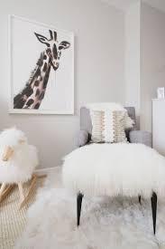 64 best nursery images on pinterest white nursery nursery ideas see inside dannijo co creator jodie snyder morel s dreamy new nursery
