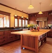 armoire de cuisine bois armoire de cuisine ikea lertloy com