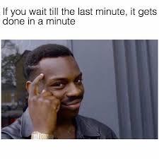 Grappige Memes - grappige meme rp