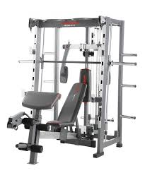 amazon com weider smith rack sports u0026 outdoors
