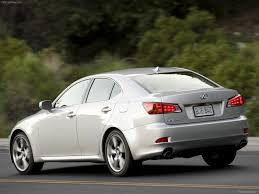 lexus diesel auto for sale lexus is 350 2009 pictures information u0026 specs