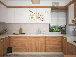 modern wood kitchen cabinets incroyable modern wood kitchen cabinets 1400954947383 countyrmp