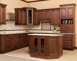 used kitchen cabinets for sale craigslist ellajanegoeppinger com used kitchen cabinets for sale craigslist image permalink