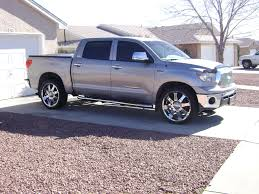 nissan titan on 28s dodge ram on 28s related keywords u0026 suggestions dodge ram on 28s
