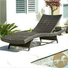 Chaise Chairs For Sale Design Ideas Articles With Outdoor Wicker Chaise Lounge Chairs Tag Excellent