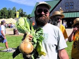 maine organic farmers and gardeners association u003e publications